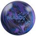 Brunswick MaxXX Zone Bowling Balls