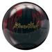 Brunswick Meanstreak Bowling Balls