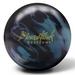 Brunswick Meanstreak Beatdown MEGA DEAL Bowling Balls