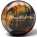 Brunswick Meanstreak Brawler  Bowling Balls