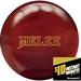 Brunswick Melee Bowling Balls