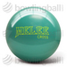 Brunswick Melee Cross Bowling Balls