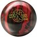 Brunswick Nexxus f(P+R) Bowling Balls