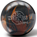 Brunswick Nexxxus f(P S) Bowling Balls
