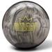 Brunswick Ringer Platinum Pearl Bowling Balls