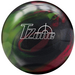 Brunswick T Zone Northern Lights Bowling Balls