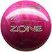 Brunswick Target Zone Magenta Bowling Balls