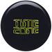 Brunswick Time Zone Bowling Balls
