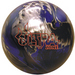 Brunswick Ultra Zone Ball Image