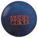 Brunswick Warp Zone Bowling Balls