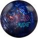 Brunswick Wild Ride Blem Bowling Balls