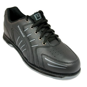 Brunswick Men's Cruiser Black