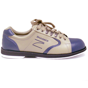 Brunswick Men's Zone Right Handed Ltd Sizes