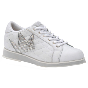 Brunswick Women's Bling 9.5 Only