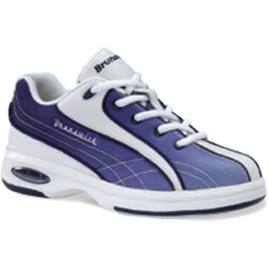 Brunswick Women's Bloom  6 ONLY