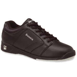 Brunswick Youth Roller Jr. Black