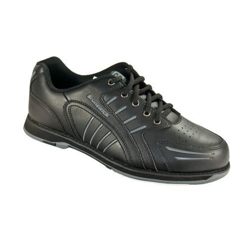Brunswick Bowling Shoes Men's
