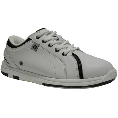brunswick s wide width 5 11 only bowling shoes