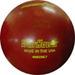 Champion Warhawk Bowling Balls
