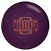 Circle Hard Core Particle Bowling Balls