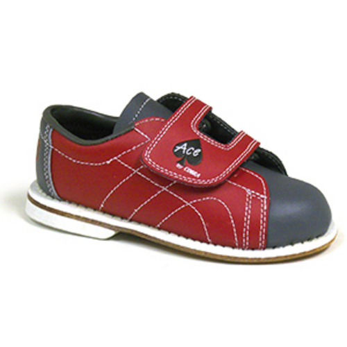 cobra youth house shoe bowling shoes free shipping