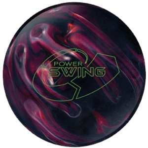 Columbia 300 Power Swing