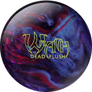 Columbia 300 Wrath Dead Flush