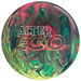 Columbia 300 Alter Ego Bowling Balls