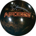 Columbia 300 Apogee Bowling Balls