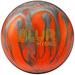 Columbia 300 Blur Hybrid Bowling Balls