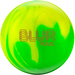 Columbia 300 Blur Pearl Bowling Balls