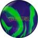 Columbia 300 Disorder Bowling Balls