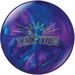 Columbia 300 Eruption Bowling Balls