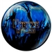 Columbia 300 Freeze Hybrid Black/Blue/Silver Bowling Balls