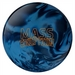 Columbia 300 Mass Eruption Bowling Balls