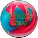 Columbia 300 N'sane Antics Bowling Balls