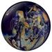 Columbia 300 Omen Bowling Balls