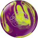 Columbia 300 Scout Reactive Magenta/Yellow Bowling Balls