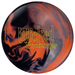 Columbia 300 Wicked Encounter Bowling Balls