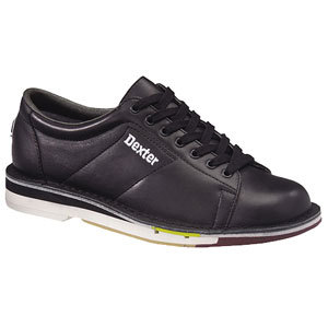 Dexter Men's SST 1 Black