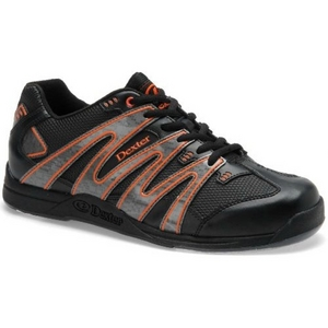 Dexter Men's Zig Zag