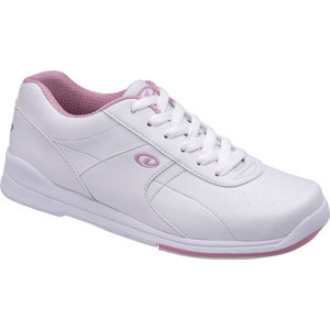 Dexter Women's Raquel III White/Pink