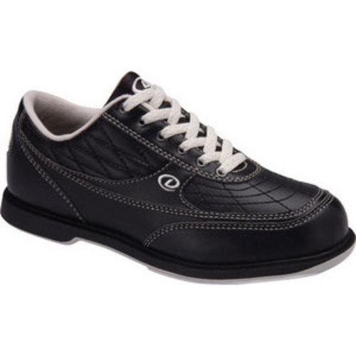 wide shoe:
