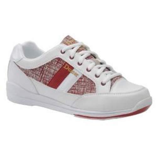 Dexter Women's Lori Wide Width Bowling Shoes FREE SHIPPING