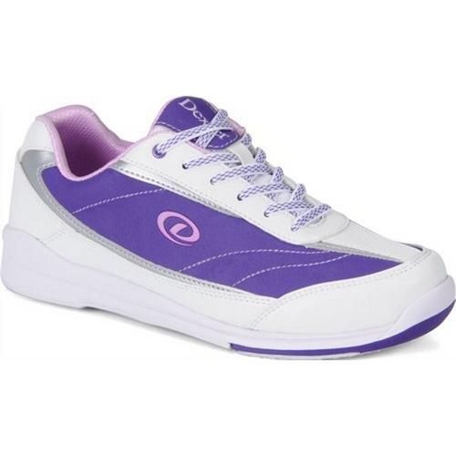 s lynda bowling shoes free shipping