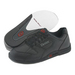 Dexter Men's Ricky II Black Shoe Image