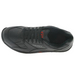 Dexter Men's Ricky II Black Wide Top View