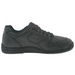 Dexter Men's Ricky II Black Wide Side View