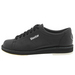 Dexter Men's SST 1 Black Side View