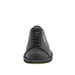 Dexter Men's SST 1 Black Angle View